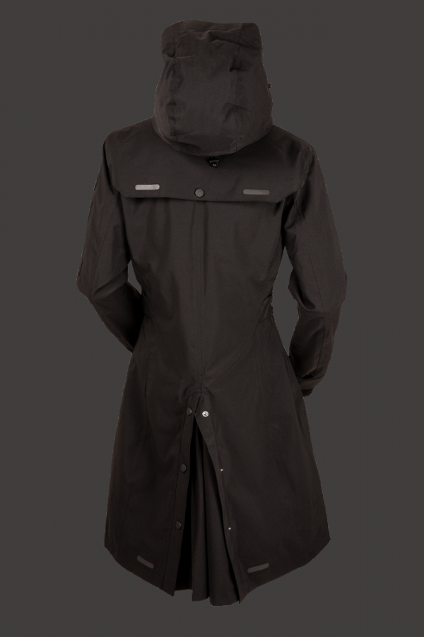 trench_mid_coat_20902_black_B2-600x900