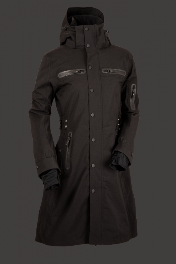trench_mid_coat_20902_black_F1-600x900
