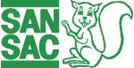 Sansac avfallshanering