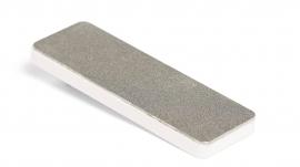 ProSharp  MX-3 Diamant & Keramikbryne - ProSharp MX-3 Diamant & Keramikbryne