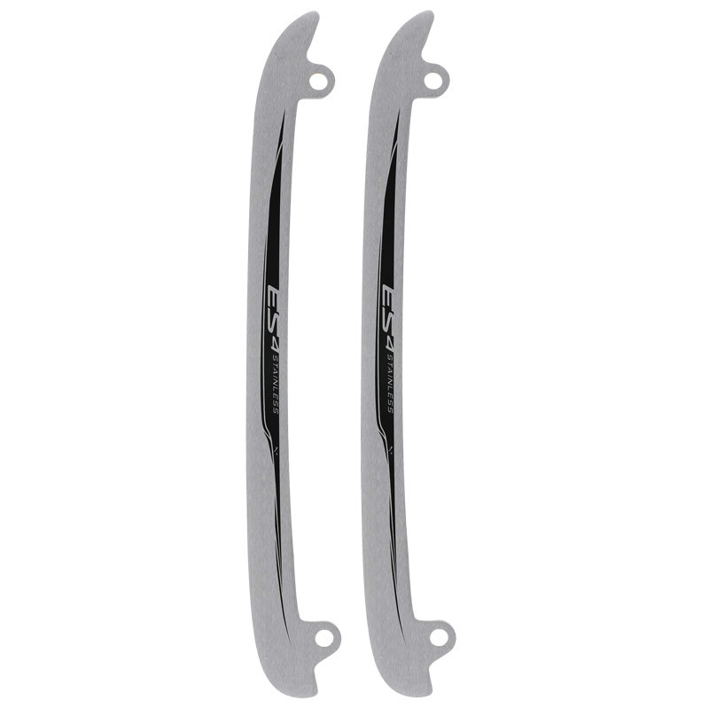 easton-cxn-runner-pair-7