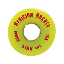 Revision Hockey 59mm/76A - Revision Hockey 59mm 76A