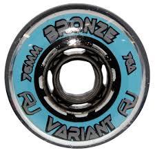 Variant AV Inlines hjul - - Variant AV - Hårdhet - 74A