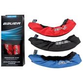 Bauer Premium Blade Jacket (mjuka skridskoskydd) - Youth -  Blå
