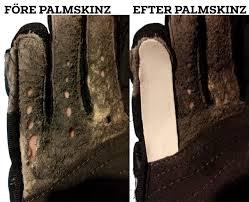 PalmSkinz