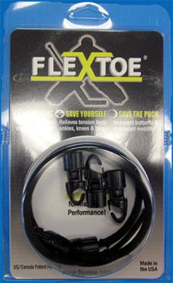 flextoe1