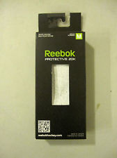 Reebok protective 20k