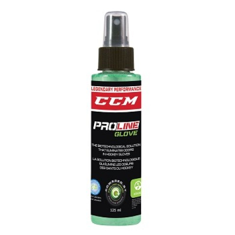 ccm-proline-glove-spray
