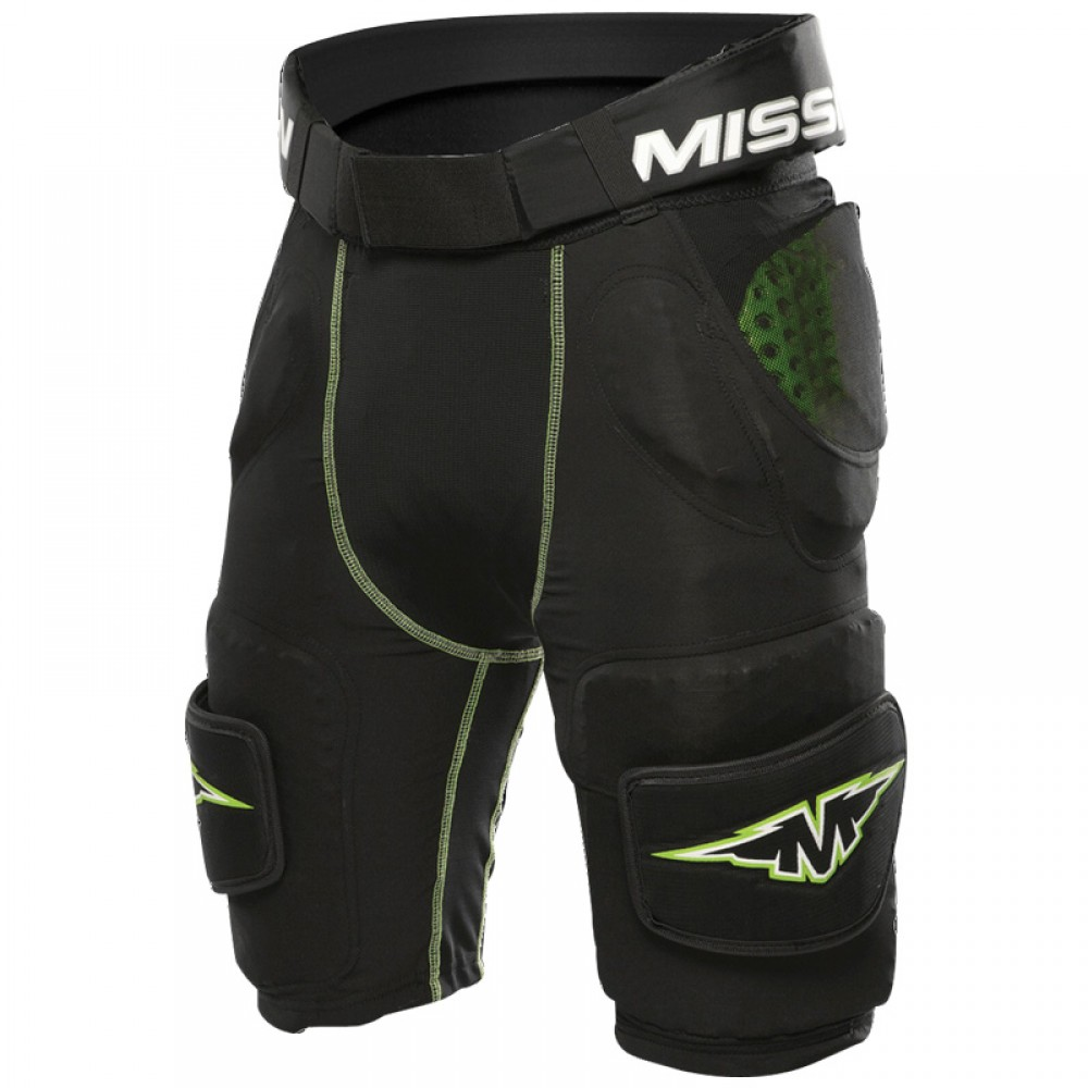 mission-hockey-girdle-pro-sr