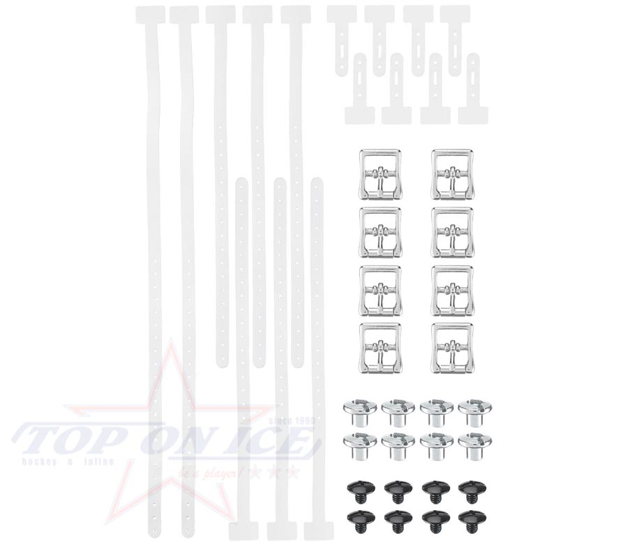 BAUER-Lederriemen-Set-Pack_1
