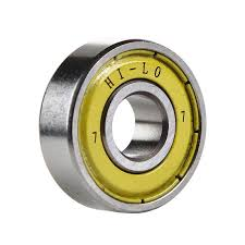 Hi-Lo RH Precision Bearings ABEC 7   2019 - Hi-Lo RH Precision Bearings ABEC 7