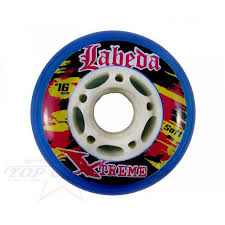 Labeda Gripper Extreme 59mm Blue - Labeda Gripper  Extreme 59mm Blue