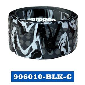 906010_CAMO_BLK1