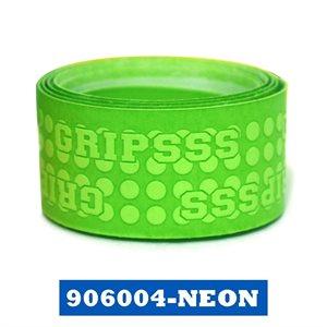 906004-NEON_14mai