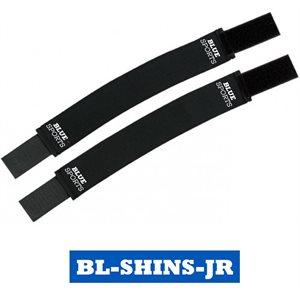 BL-SHINS-JR