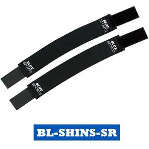 BL-SHINS-SR
