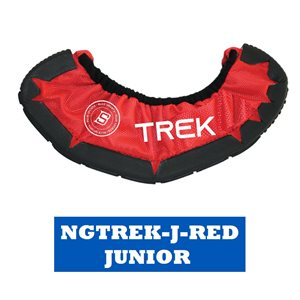 NGTREK-J-RED