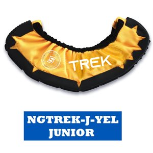 NGTREK-J-YEL