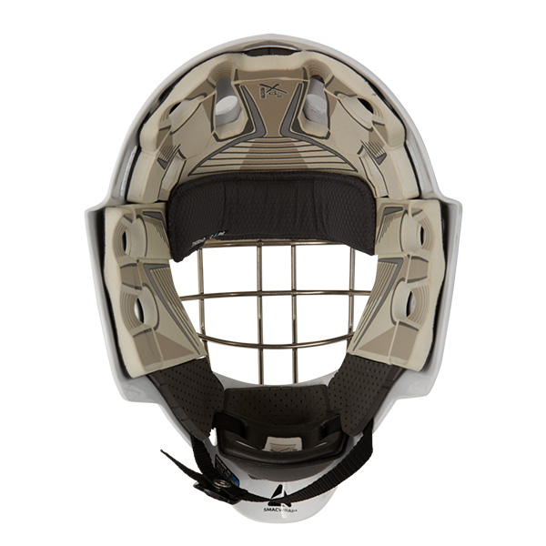 bauer-960-goal-mask-20_2