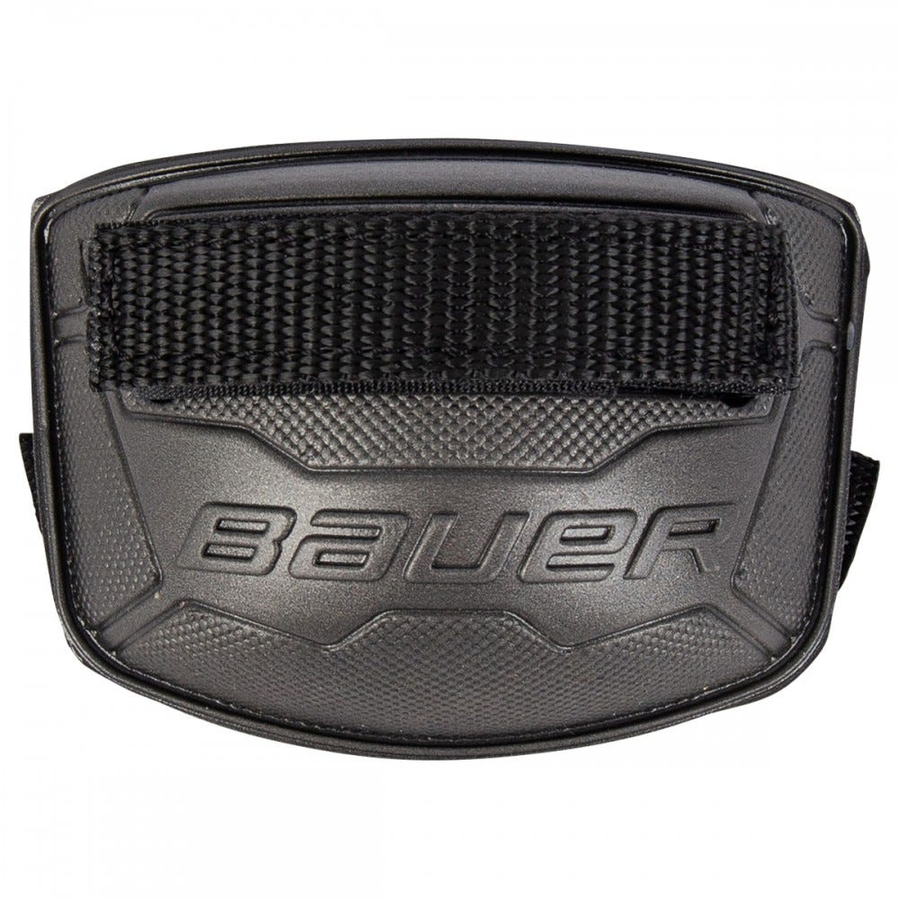 bauer-goalie-accessories-930-replacement-chin-cup