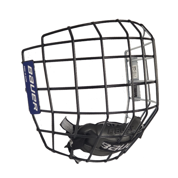 bauer-rbe-3-facemask
