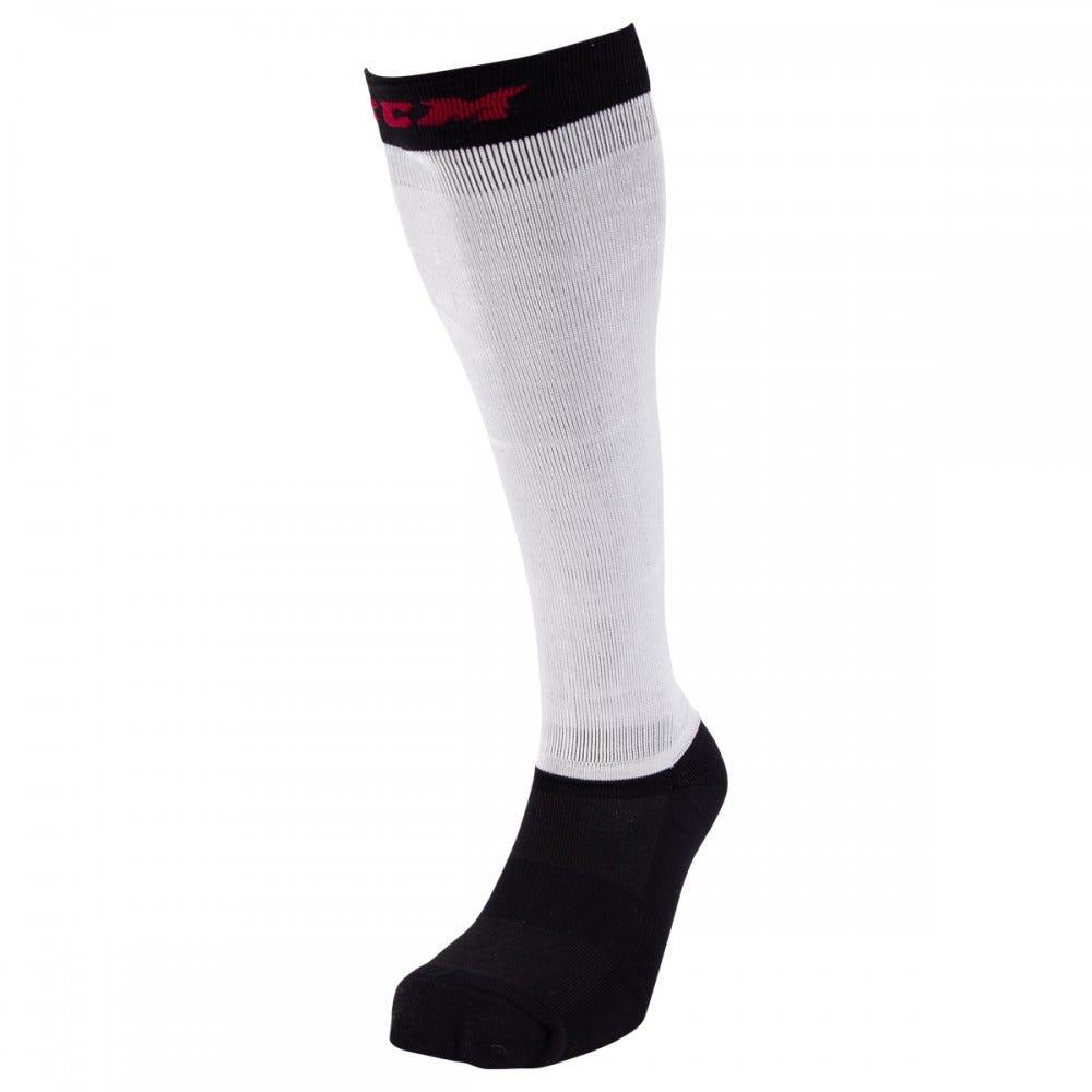ccm-hockey-sock-proline-level-5-cut-resistant-sock-sr