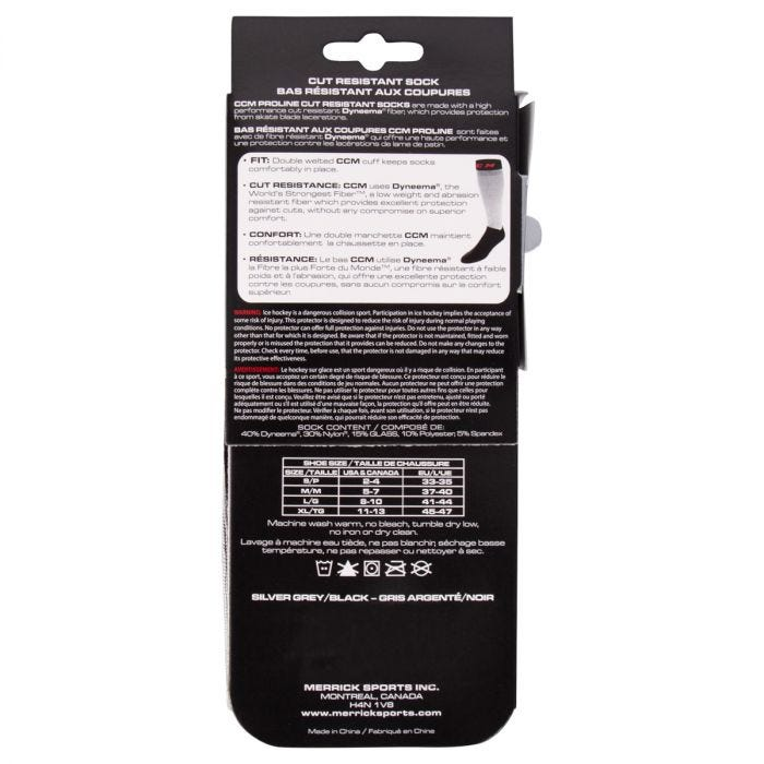 ccm-hockey-sock-proline-level-5-cut-resistant-sock-sr-inset5