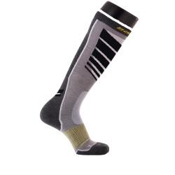 Bauer S21 Pro Supreme Tall Sock - Bauer S21 Pro Supreme tall sock Stl. XL
