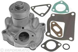 Vattenpump Fiat 980 - 670 mfl -