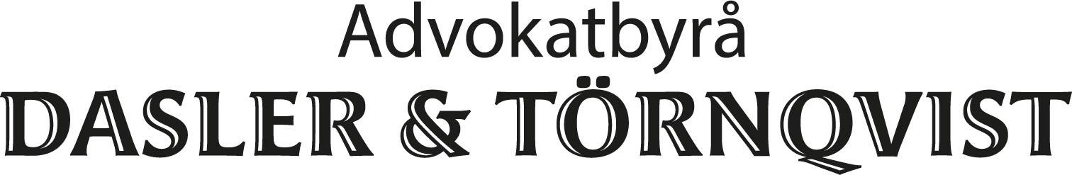 LogoSvart