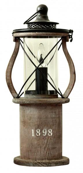 bordslampa-lykta-lampa
