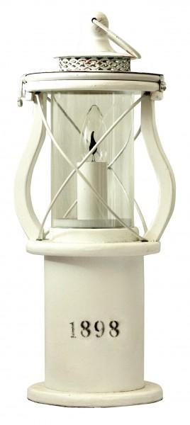 bordslampa-lampa-lykta