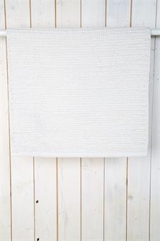 matta-vit matta-gång matta