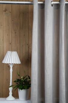 öljettlängd-längder-öljettlängder-gardiner
