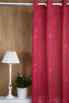 öljettläng-gardiner-längder