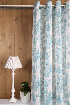 längde-öljettlängder-gardiner