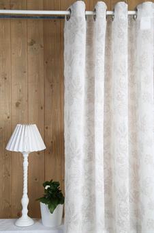 öljettlängder-länder-gardiner