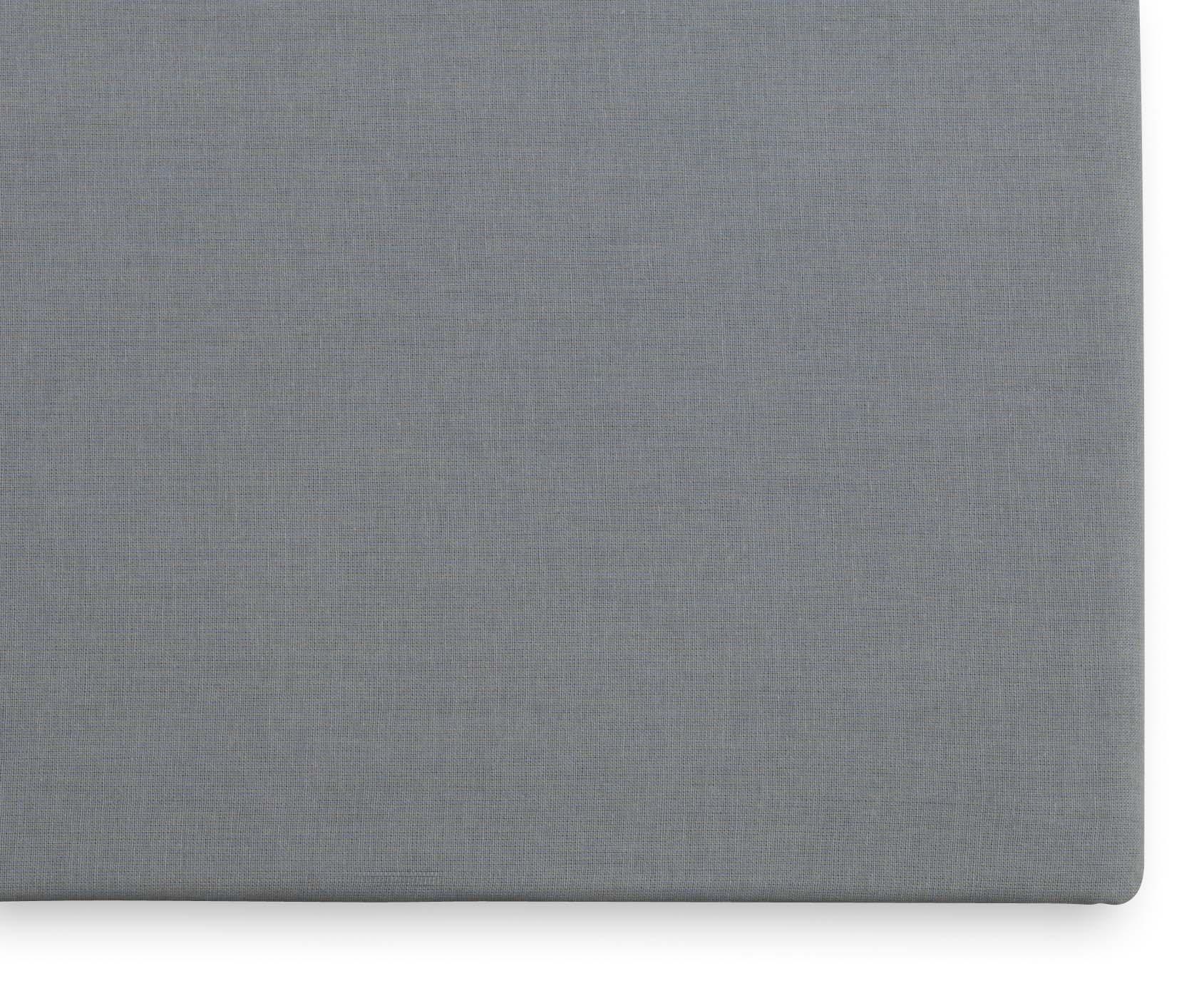 örngott-50x60cm