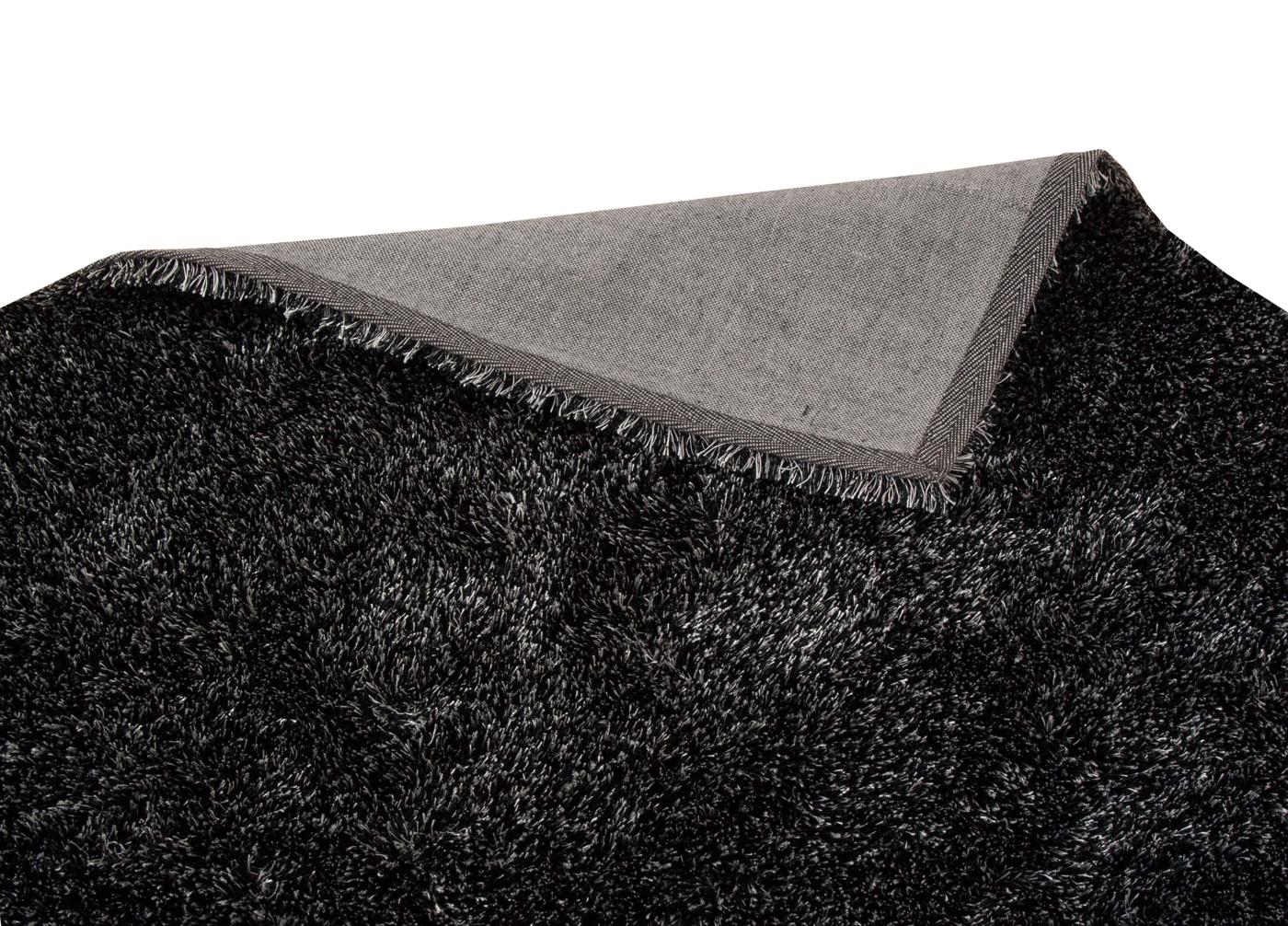 matta-gångmatta-rya matta