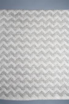 matta-beige matta-vågig matta