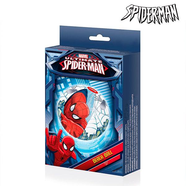 badboll-uppblåsbar badboll-uppblåsbar badboll med spindelmannen