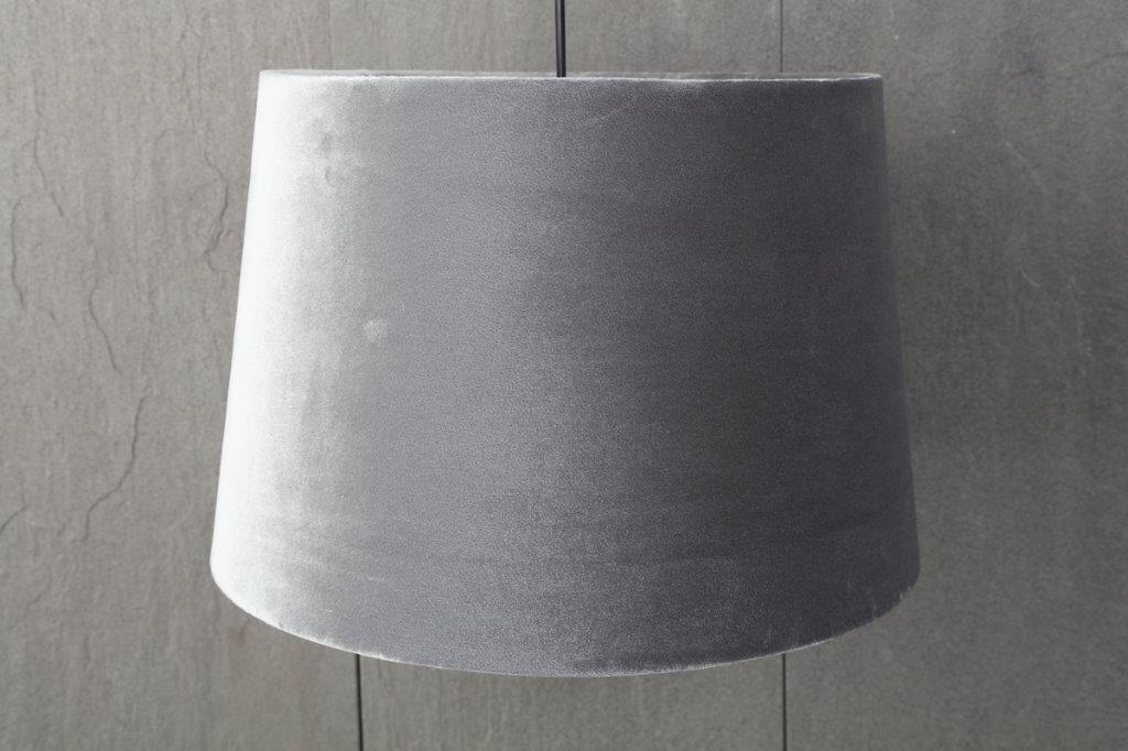 LS-lampskärm-taklampskärm