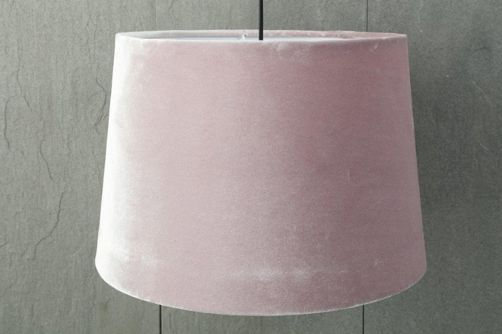 lampskärm-taklamps258Skärm