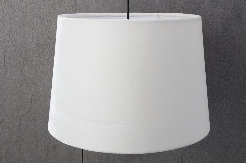 lampskärm-taklampskärm