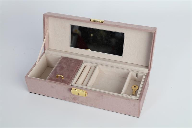 smyckeskrin-beautybos-smyckeskrin i sammet