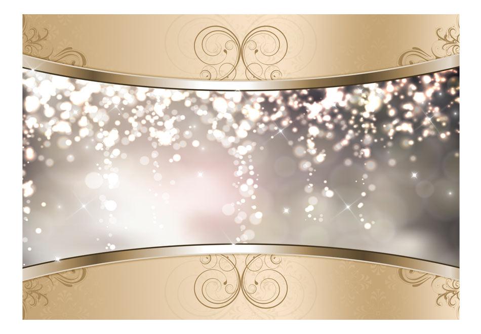 Fototapet - Fairy dust1
