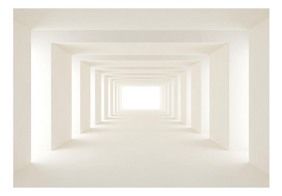 Fototapet - Into the Light1