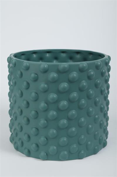 aquagrön kruka-kruka