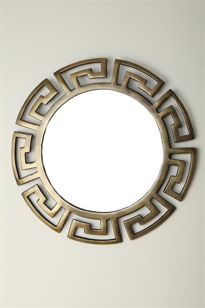 spegel-guldspegel
