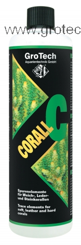 Corall C